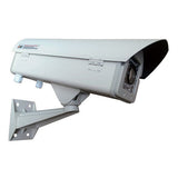 4-in-1 Outdoor Heater / Blower IR Camera