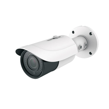 CM260IP5M-9453 5MP Network IR Waterproof Bullet Camera