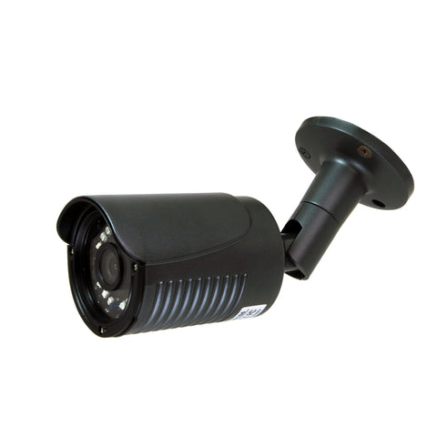 CMBB155 4-IN-1 AHD HD-TVI HD-CVI ANALOG 1080P NIGHTVISION WEATHERPROOF BULLET CAMERA