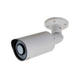 CMBVW278 5 MEGAPIXEL 4-IN-1 WEATHERPROOF VARI-FOCAL BULLET CAMERA
