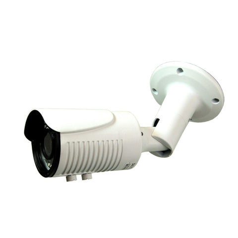 CMBW158 4-IN-1 AHD HD-TVI HD-CVI ANALOG 1080P NIGHTVISION WEATHERPROOF BULLET CAMERA
