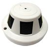SMOKE DETECTOR COVERT CAMERA