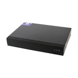 DVRB1648S - 16 CHANNEL 4K (8MP) 5-IN-1 DVR
