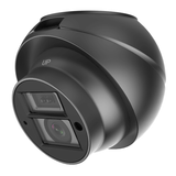 OEM 1MP IR Mobile Dome Camera DS-2CS58C0T-ITS