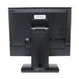 "15"" USB 5-wire Resistive Touchscreen Monitor with VGA"