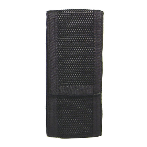 Nylon Holster for 2 oz. pepper spray