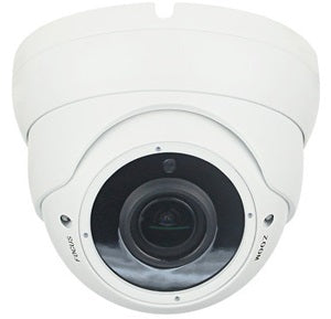 CD39STA-4N1S-W 4-in-1 SONY Starvis Weatherproof Varifocal Camera