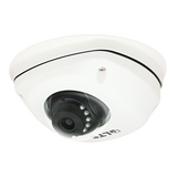 CMIP3142W-28SWIFI Platinum Network Mini Wifi Dome IP Camera 4.1MP