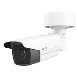 CMIP9142W-6 Platinum Matrix IR Bullet Network IP Camera 4.1MP - 6mm
