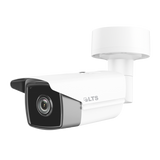 Contact for Replacement - CMIP9352W-28 Platinum Matrix IR Bullet Network IP Camera 5MP