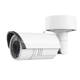 Contact for Replacement - CMIP9743W-S 4.1 MP Varifocal Lens Bullet Camera