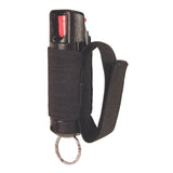 1/2 oz. Jogger Pepper Spray 3-in-1 Unit