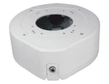 JUNCTION BOX for Camera Model # CD39TVI-2MP-ZM