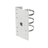 Vertical Pole Mount - LTB378