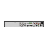 LTD8504T-ST Platinum Professional Level 4 Channel HD-TVI 3.0 DVR