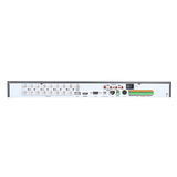 Contact for Replacement - LTD8516T-ST(U) Platinum Professional Level 16 Channel HD-TVI DVR