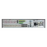 LTD9224T-FA - Platinum Enterprise Level 24 Channel HD-TVI DVR 2U