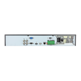 Contact for Replacement - LTN8832 32 Channel, up to 24 Terabyte NVR