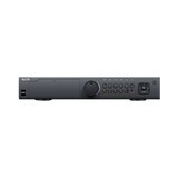 LTN8816K-P16 Platinum Enterprise Level 16 Channel 4K NVR 1.5U PoE