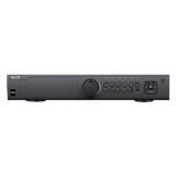 LTN8932H-P24 Platinum Enterprise Level 32 Channel NVR