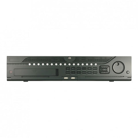 LTN8932-R Platinum Professional Level 32 Channel 4K NVR - RAID