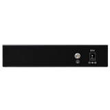 POE-SW401 -  4-Ports 100Mbps Unmanaged PoE Switch