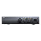 Contact for Replacement - LTD9224T-FA - Platinum Enterprise Level 24 Channel HD-TVI DVR 2U