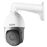PTZH512X30IR - Platinum HD-TVI PTZ High Speed Dome Camera 2.1MP