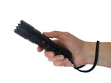 Tactical Flashlight Stun Gun