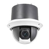 PTZH212X23-C Platinum HD-TVI PTZ High Speed Dome Camera 2.1MP - In Ceiling