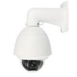 PTZH212X23 - Platinum HD-TVI PTZ High Speed Dome Camera 2.1MP