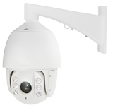 Contact for Replacement - PTZIP772X20IR - Platinum 2.1 Megapixel IP PTZ High Speed Dome Camera