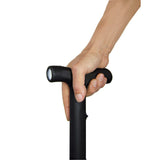 Zap Walking Cane {1 Million Volts}