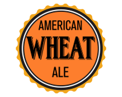 Beer Dust Water Conditioner - American Wheat
