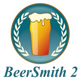 BeerSmith 2.3 Digital PC Download & Product Key