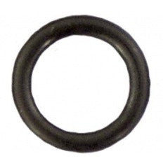 Gasket Body Connect O-ring