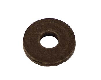 Regulator Gasket, Fiber