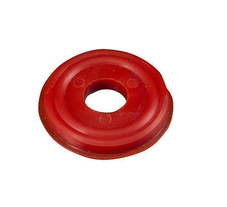 Regulator Gasket, Plastic