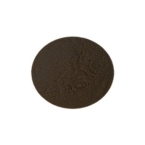 Dried Malt Extract DME Black