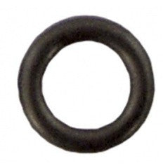 Gasket Dip Tube O-ring