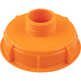 Replacement Lid for Speidel Plastic Fermenters