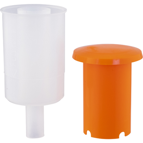 Replacement Airlock For Speidel Plastic Fermenters