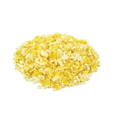 Flaked Maize (Corn)