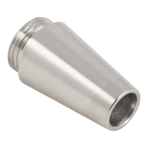 Intertap Replacement Standard Stainless Steel Spout