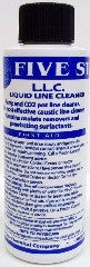 Five Star Liquid Line Cleaner (LLC)