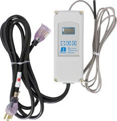Ranco Digital Temperature Controller, Wired