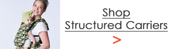 Shop Structured Carriers