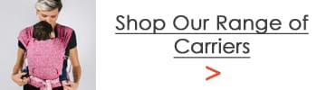 Shop Our Range of Carriers