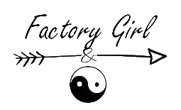 Factory Girl Store