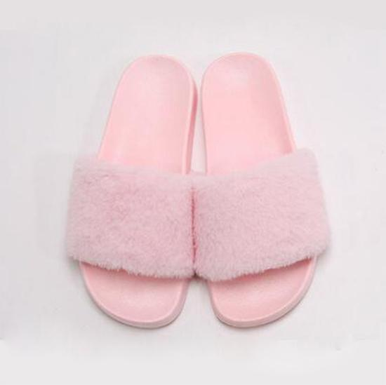 Chinelo Flurry